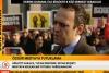 Abdullah Abdülkadiroğlu operasyonun son gelişmelerini değerlendirdi