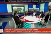 Avukat Fikret Duran 'Tahşiye' gerçeğini canlı yayında açık açık anlattı!