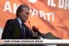 İşte bazı AKP'lilerin sarf ettiği o skandal ifadeler!