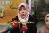 Polisler ailelerinden operasyonlara tepki