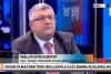 İhsan Yılmaz'dan Türk okullarıyla ilgili bomba açıklama!