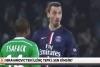 Ibrahimovic'ten ilginç tepki: Sen kimsin?