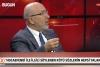 Gazeteci İrfan Sönmez, Hocaefendi hakkında açık açık konuştu!