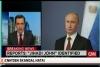 IŞİD militanı yerine Putin resmi yayınlandı!