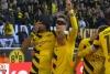 Borussia Dortmund Schalke 04'ü farklı mağlup etti