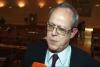 BM İnsan Hakları Konseyi Eski Sözcüsü: Gazetecinin Tutuklanmasını Kınıyorum