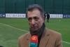 Ahmet Nur Çebi'den şampiyonluk açıklaması