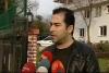İfadesi alınan Atilla Taş serbest bırakıldı