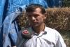 Bir Numaralı KPSS şüphelisinin 2010 TRT röportajı
