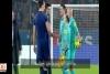 Zlatan Ibrahimovic bu sefer öyle bir şey yaptı ki...