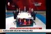 Cemil Barlas, Abdülkadir Selvi'yi 'kripto yazar' ilan etti