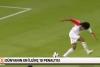 Dünyanın en ilginç 10 penaltısı!