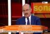 Hüseyin Çelik'te Erdoğan'a eleştiri