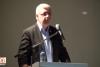 AKP'li Metiner: Anayasa'yı Paramparça Edeceğiz