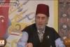 Kadir Mısıroğlu'ndan Bülent Arınç'a ağır eleştiri