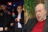 Yaşar Okuyan'dan Hidayet Karaca'nın tutukluluğuna tepki