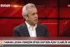 Osman Özsoy'dan AKP'li vekiller hakkında çarpıcı açıklamalar!