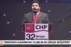 Savcı Sayan AKP'yi zamanında çok ağır eleştirmiş!