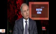 Ala: Temennimiz HDP'nin baraj altında kalması -video