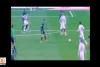 James Rodriguez'en Malaga ağlarına müthiş gol