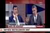 Demirtaş: AKP o maddeyi desteklememizi istemedi