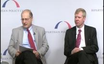 ABD'li eski Büyükelçi'den önemli değerlendirmeler -video