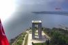 Deniz Kuvvetleri'nden 100. yıl için Çanakkale Türküsü klibi