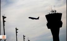Pilotla kule arasında geçen o konuşma -video