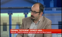 Emre Uslu'dan Sultanahmet saldırısıyla ilgili bomba iddia -video