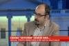 Emre Uslu'dan Sultanahmet saldırısıyla ilgili bomba iddia
