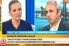 Osman Özsoy'dan gündemi sarsacak çarpıcı açıklamalar!