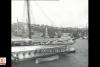 1920'lerin İstanbul'unda kısa bir gezinti