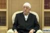Fethullah Gülen Hocaefendi: Bamteli: Yakın Körlüğü ve Ebû Leheb