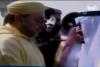 Suudi Kralı, gazeteciyi tokatlayan protokol müdürünü görevden aldı