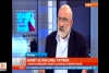 Ahmet Altan:AKP öldüre öldüre kendi ölümüne koşuyor