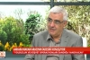Ali Bulaç'tan Mehmet Görmez'e dikkat çeken hatırlatma