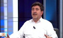 Altan Tan İstanbul mitingini nerede yapacaklarını açıkladı -video