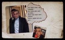 Hidayet Karaca'ya hazırlanan anlamlı klip: 'Yiğit Adam' -video