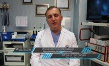 Ultrasonlu burun estetiği ameliyatının diğer yöntemlere göre avantajları -video