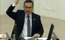 İhsan Özkes, Saray'la ilgili bakın neler söylemiş