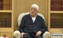 Fethullah Gülen Hocaefendi'nin yeni Bamteli sohbeti: Hizmet Mevsimleri ve Himmet Meyveleri
