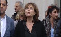 Can Dündar'In eşi Dilek Dündar'dan açıklama
