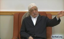 Fethullah Gülen Hocaefendi'nin yeni sohbeti