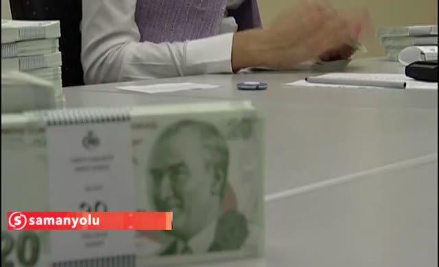Türkiye ekonomisi alarm veriyor