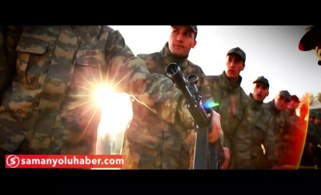 PKK'nın kabusu, TSK'nın 'Hayalet timi'