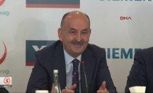 Mehmet Müezzinoğlu'na şok! Koltuğu kaybetti