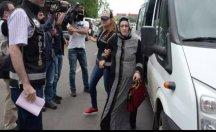 Nefret operasyonu - Diyarbakır