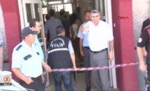 Ankara Üniversitesi Hastanesi'nde kavga: 3 ölü