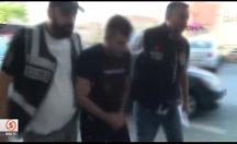 İstanbul'da nefret operasyonu: 30 gözaltı