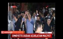 Emniyet'e siyasi baskının sonucu: 107 bin soruşturma, 487 ihraç